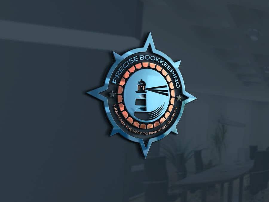 Konkurrenceindlæg #86 for New logo Design