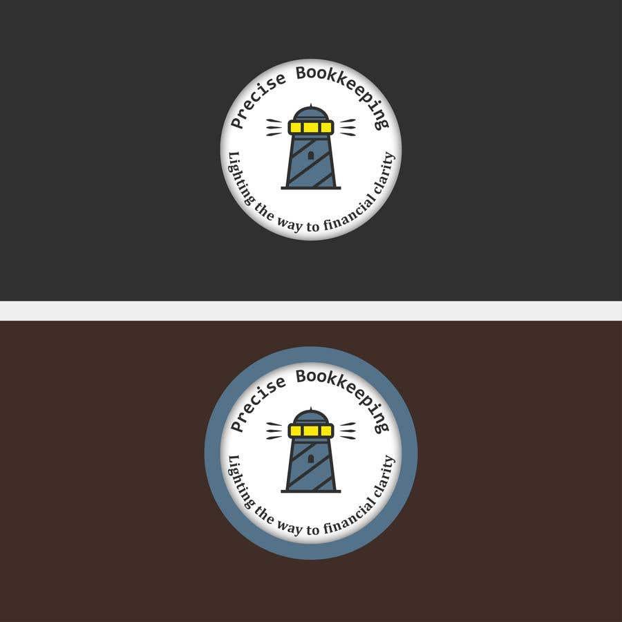 Konkurrenceindlæg #193 for New logo Design