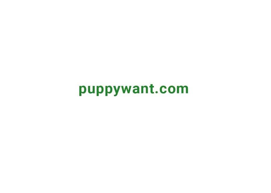 Contest Entry #4 for looking for Avaialble domain names