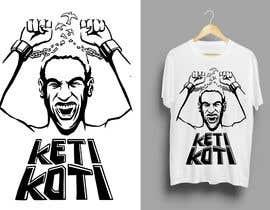 #53 cho Improve Our Tshirt Design bởi AdriandraK