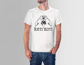 #48 cho Improve Our Tshirt Design bởi zahidulhoque1976