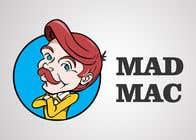 Graphic Design Inscrição do Concurso Nº132 para Turn picture into logo
