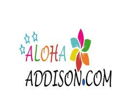 #116 untuk Logo for my children's clothing company oleh iliza65bd