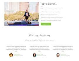 #2 cho build a basic business website bởi tajkirmusaddik