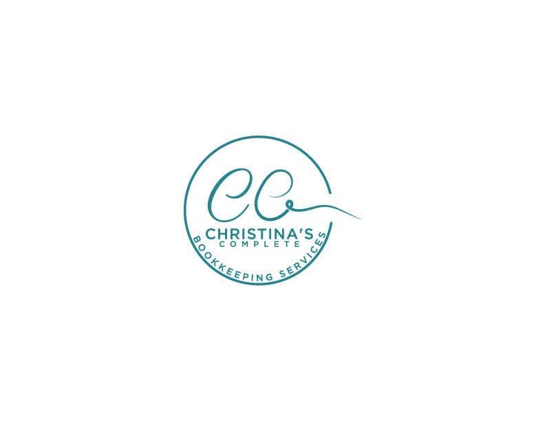 Kilpailutyö #14 kilpailussa Accountant/Bookkeeper Logo