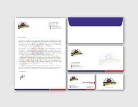 #25 cho stationary for business bởi wefreebird