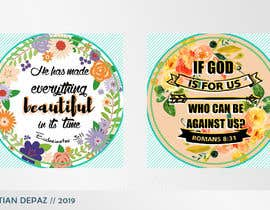 #2 for Recreate These Designs af tantandepaz