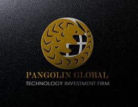 #32 для Need entrepreneur investment logo от gsamsuns045