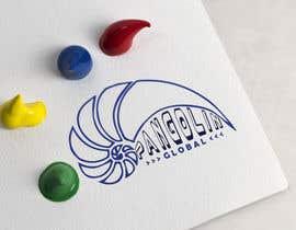 #137 для Need entrepreneur investment logo от arifffranna