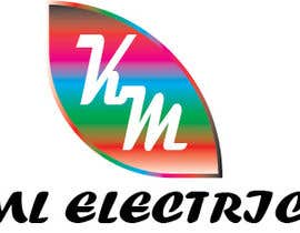 #2 for Kml Electrical af towhid1996