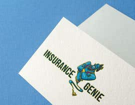 #5 untuk LOGO DESIGN for Life Insurance Company- SEE DESCRIPTION BEFORE ENTRY oleh Yolandapro