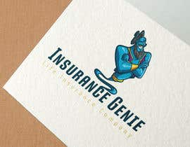 #44 untuk LOGO DESIGN for Life Insurance Company- SEE DESCRIPTION BEFORE ENTRY oleh Yolandapro