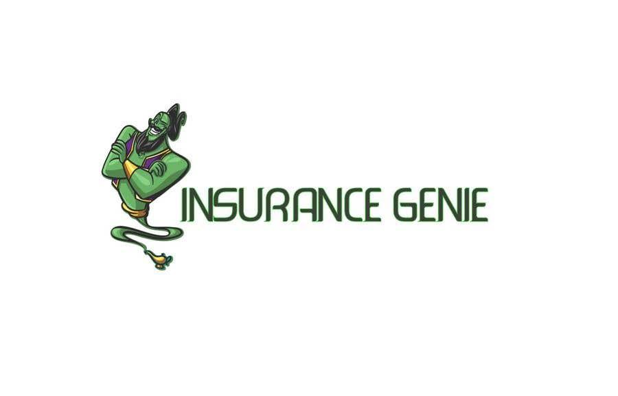 Penyertaan Peraduan #56 untuk LOGO DESIGN for Life Insurance Company- SEE DESCRIPTION BEFORE ENTRY