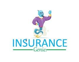 #34 untuk LOGO DESIGN for Life Insurance Company- SEE DESCRIPTION BEFORE ENTRY oleh eclipssazzad11
