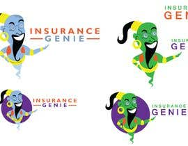 #45 untuk LOGO DESIGN for Life Insurance Company- SEE DESCRIPTION BEFORE ENTRY oleh kawinder