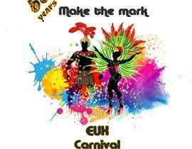 #45 cho Carnival Logo & Slogan bởi FreelancerZannat