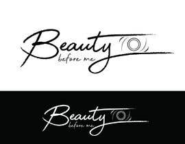 #45 for Logo Design for Photography Business by AnshuArts