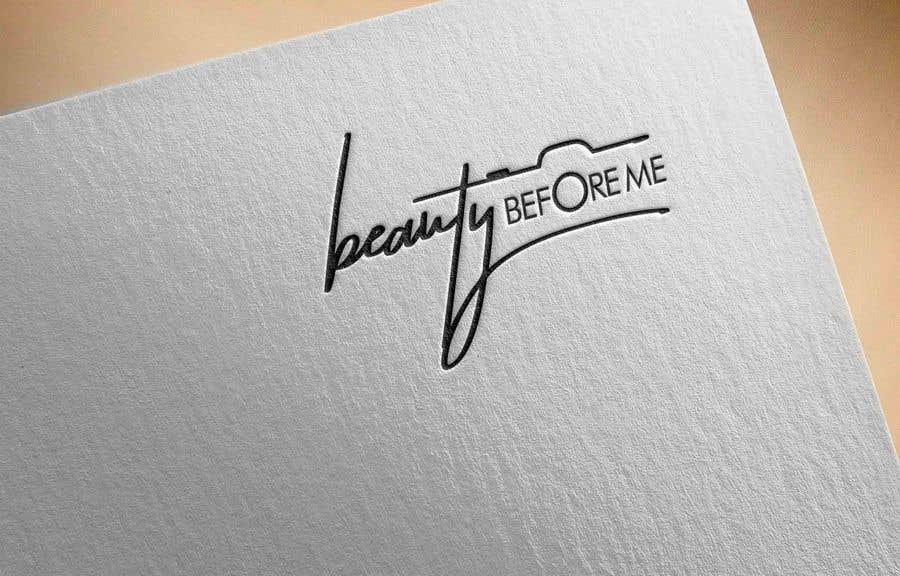Конкурсная заявка №50 для Logo Design for Photography Business