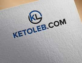 nº 125 pour Online shop logo design par monjurhasan230