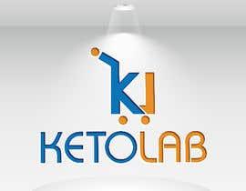 nº 123 pour Online shop logo design par imamhossainm017