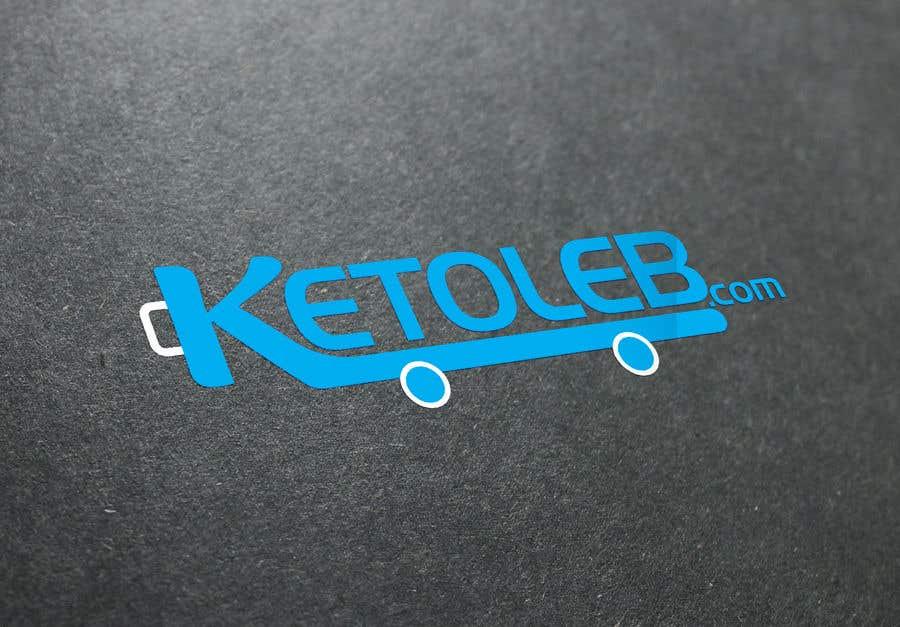 Proposition n°107 du concours Online shop logo design