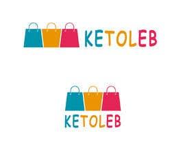 nº 134 pour Online shop logo design par ashfaqadil54