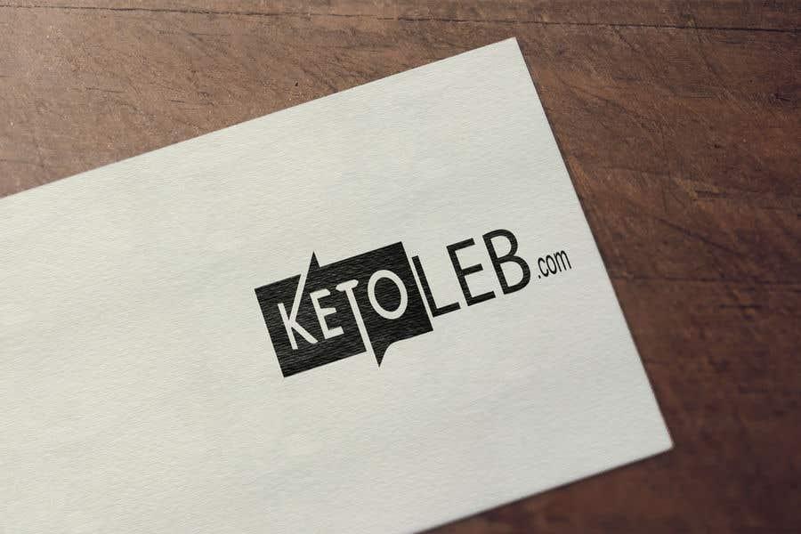 Proposition n°198 du concours Online shop logo design