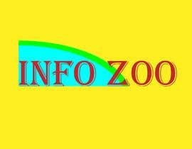 mdnoman1698 tarafından Design logo için no 25
