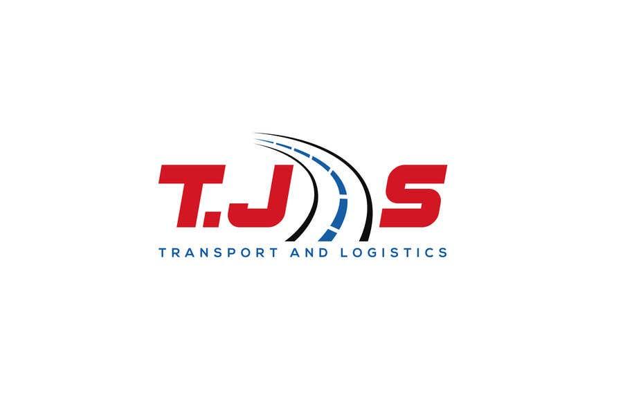 Bài tham dự cuộc thi #34 cho Logo Required - Transport and Logistics Company
