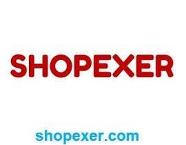 #21 untuk .com Shopify Store Name oleh sharif106