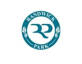 #45 for Randwick Park by arunjodder