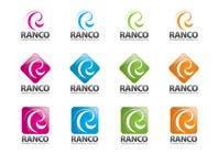 Graphic Design Konkurrenceindlæg #17 for Logo Design for Ranco