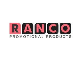 #68 for Logo Design for Ranco by itcostin