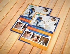 #18 para diseño flyers de sujonyahoo007
