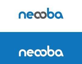 KOUSHIKit tarafından logo design (urgent) neesed için no 22