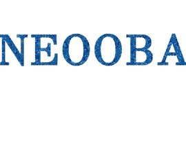DEVANGEL1 tarafından logo design (urgent) neesed için no 23