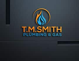 #261 for Plumbing Business Logo af arafatrahaman629