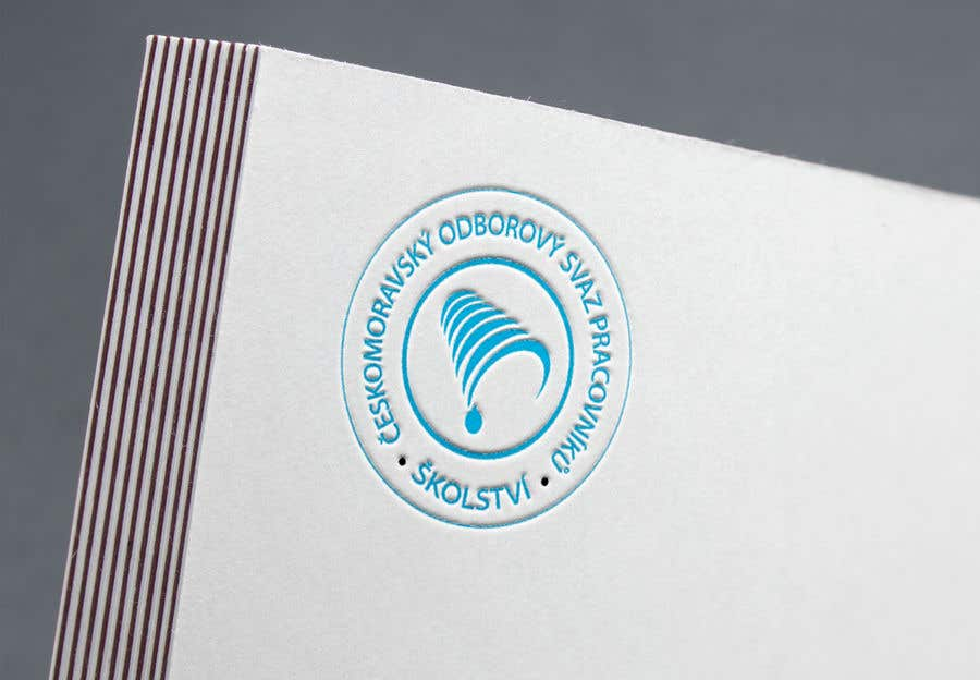Penyertaan Peraduan #32 untuk Create a new logo for our teachers organzation
