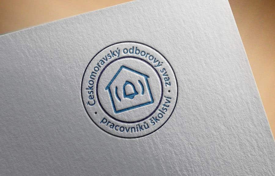 Inscrição nº 70 do Concurso para Create a new logo for our teachers organzation