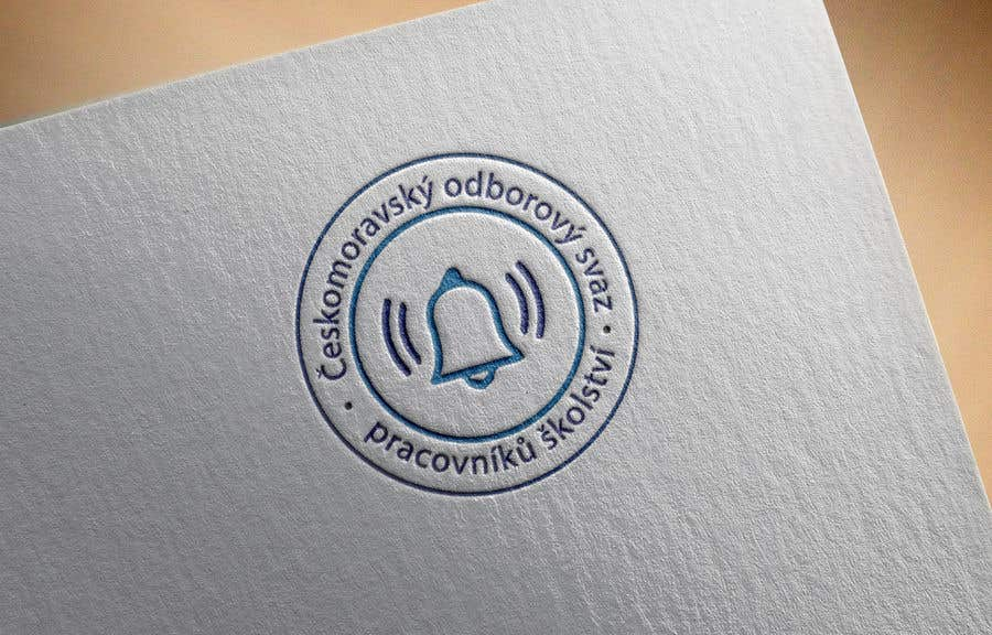 Inscrição nº 72 do Concurso para Create a new logo for our teachers organzation