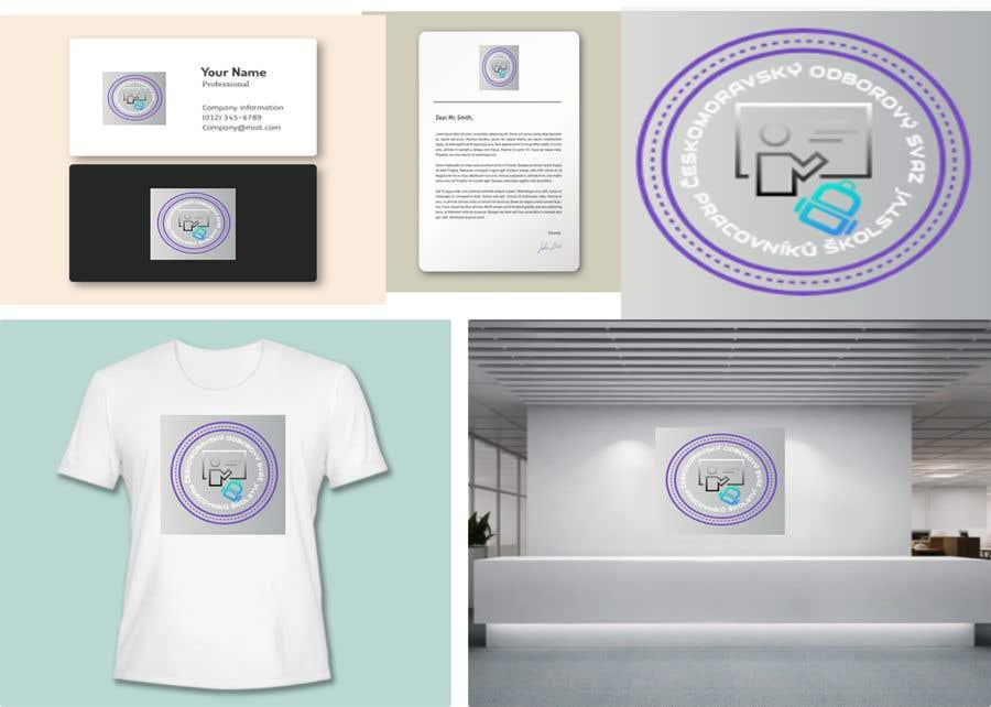 Inscrição nº 59 do Concurso para Create a new logo for our teachers organzation