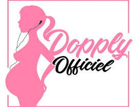 Nro 2 kilpailuun LOGO PREGNANT WOMEN FOR MY SHOP käyttäjältä iisayedkk