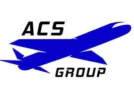 #143 untuk Create a logo for the company ACS Group. oleh Astry9