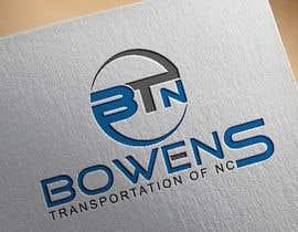 imamhossainm017 tarafından Business Logo için no 119