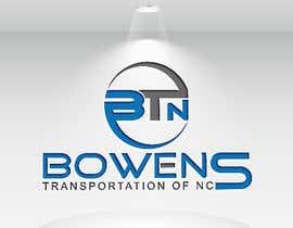 imamhossainm017 tarafından Business Logo için no 122