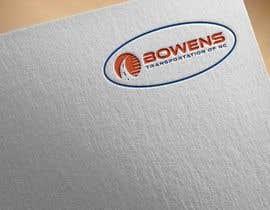 muktohasan1995 tarafından Business Logo için no 62