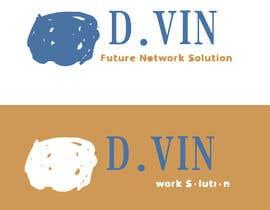 #4 pentru I need a logo and ppt template designed. de către sallynanasrin
