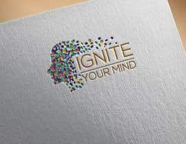 """#336 for Logo Design for """"Ignite Your Mind"""" af nurimakter"""