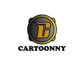 #21 untuk Create a Cartoon Logo oleh jdesignnl
