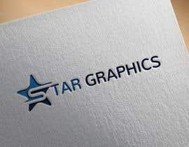zahidhcold tarafından Design company brand logo için no 406